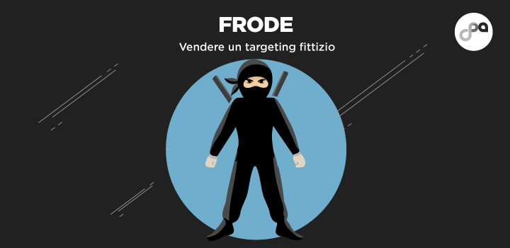 Article-5-Frode-targeting-fittizio