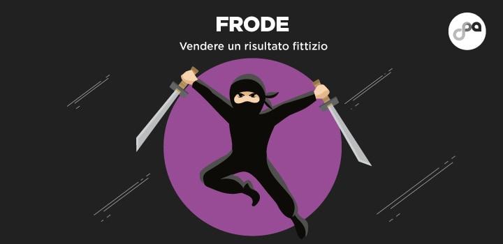Article-6-Frode-risultato-fittizio