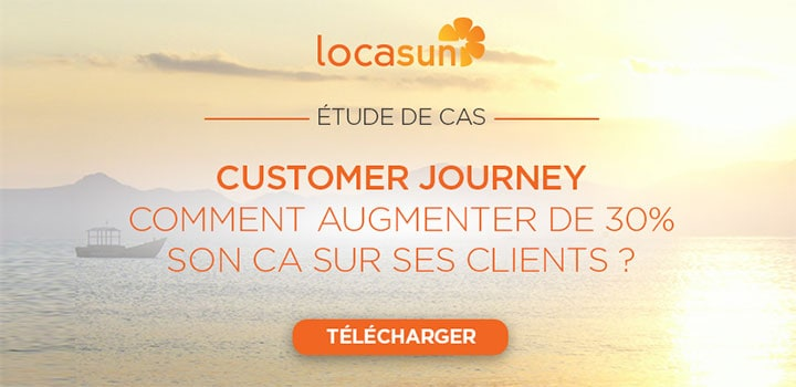 Use case Locasun