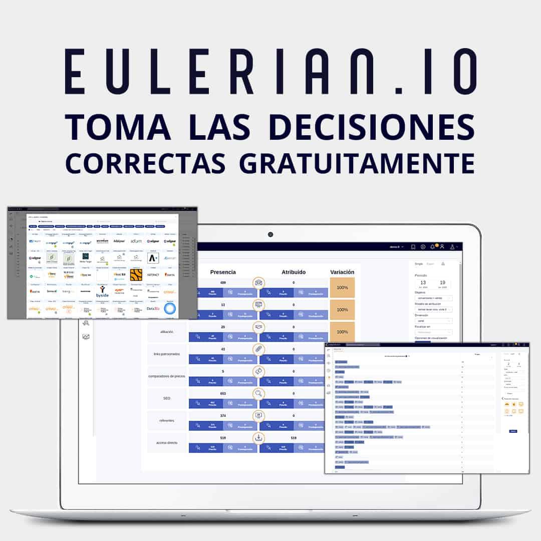 Eulerian.IO