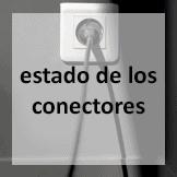 Tips - Estado de los conectores