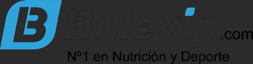 bulevip logo