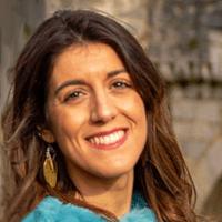 Nuria Quintana