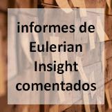 Tips - Informes de Eulerian Insight comentados