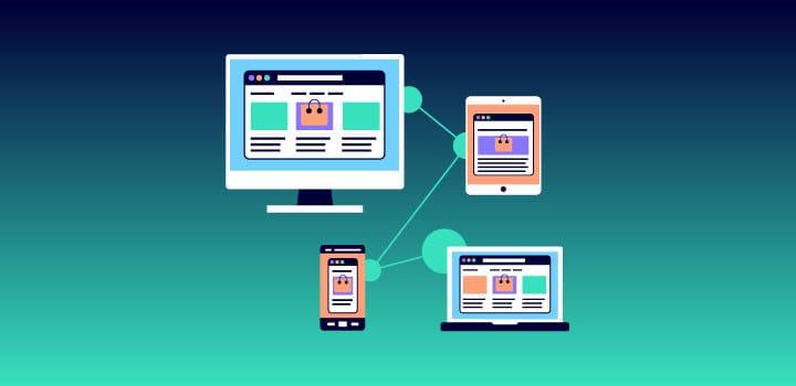 Panorama des pratiques médias annonceurs